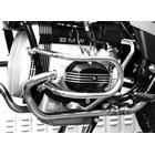 【Fehling】汽缸頭引擎保桿 (一對)