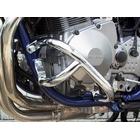 【Fehling】引擎保桿