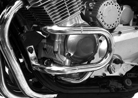 【Fehling】引擎保桿 (一對) - 「Webike-摩托百貨」
