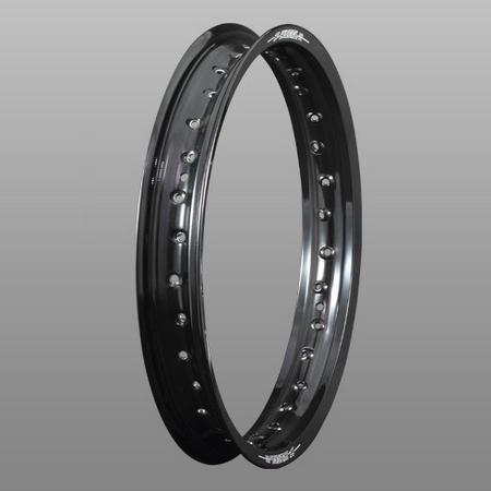 【Z-WHEEL】S30後輪框組 - 「Webike-摩托百貨」