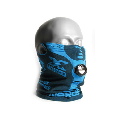 NAROO 面罩 F5