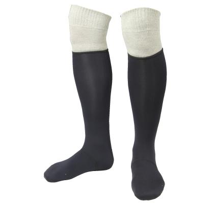 HOT長襪子