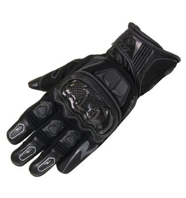 冬季旅行防護手套
