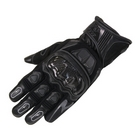 【ROUGH&ROAD】冬季旅行防護手套