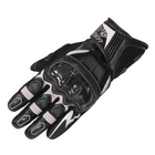 ROUGH & ROAD Protection tourer winter glove
