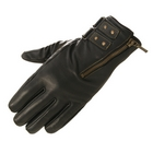 ROUGH & ROAD WinterZIPLeather glove