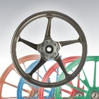 GALE SPEED Forged aluminum Wheel [ TYPE - C ] Anodized Color