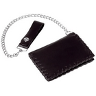【Held】財布