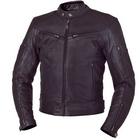 【Held】皮革騎士外套「COSMO」