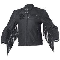【Held】皮革騎士外套「THOR」 - 「Webike-摩托百貨」