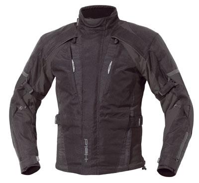 騎士外套「TAIGAMI」