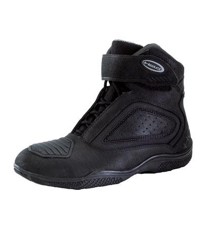 車靴「PADDOCK」