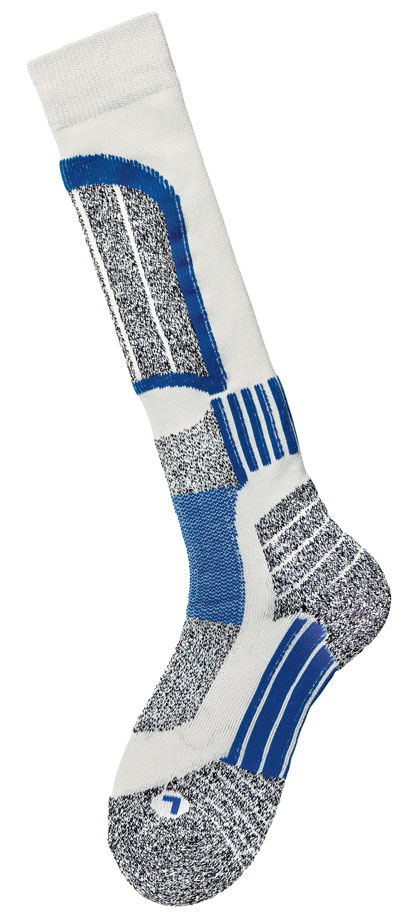 【Held】襪子「WINTER」 - 「Webike-摩托百貨」