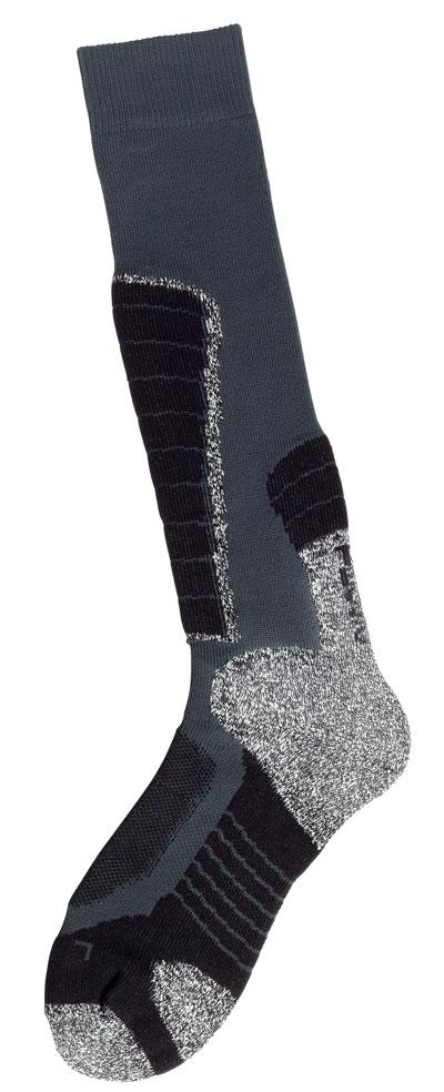襪子「SOMMER」