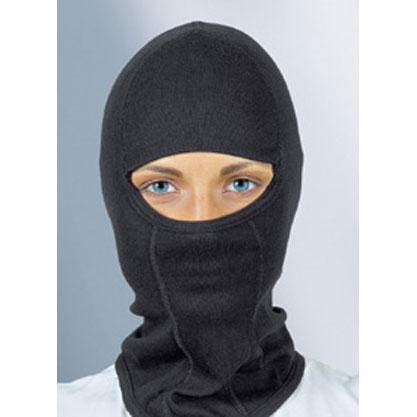 面罩「STURMHAUBE」