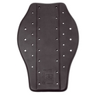 【Held】護具 CE-BACK PROTECTOR