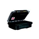 【UKPRO】GEARBOX2 小物保管盒