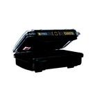【UKPRO】GEARBOX3 小物保管盒