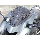【PLEASURE】Armored Relief 儀錶風鏡 (ZZR1400)