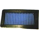 SIMOTA Air filter [Specials]