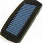 SIMOTA.空氣濾芯.商品編號:OYA-6004