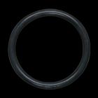 【JAMES GASKETS】機油油尺用O環