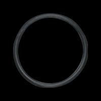主軸用O環