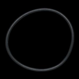 離合器檢修蓋用O環