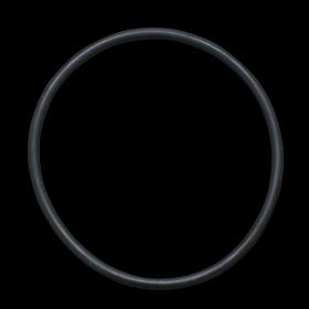 機油幫浦外側用O環