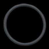 通氣汽門用O環