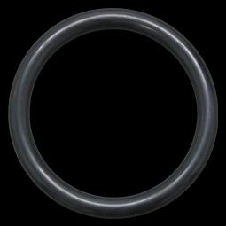 【JAMES GASKETS】進氣歧管 O環 - 「Webike-摩托百貨」