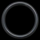 【JAMES GASKETS】進氣歧管 O環