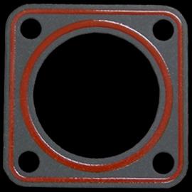 進氣歧管墊片