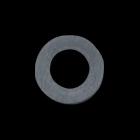 加速幫浦外殼O環