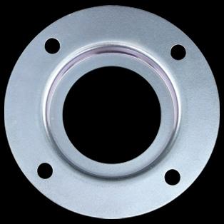 主軸油封固定扣環