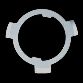 【JAMES GASKETS】齒盤/主傳動齒輪 螺絲止滑片 - 「Webike-摩托百貨」