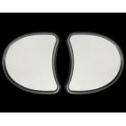 【Neofactory】整流罩安裝後視鏡