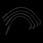 【Neofactory】300+火星塞接頭含矽導線 (98-03yXL1200S用)