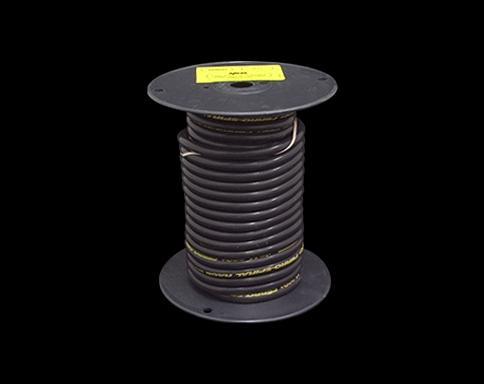 300+火星塞接頭含矽導線