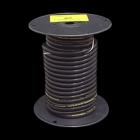 【Neofactory】300+火星塞接頭含矽導線