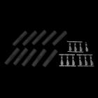 【Neofactory】8.8-9mm 可調整角度火星塞接頭