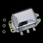 【Neofactory】ACCEL 12V發電機用整流器