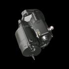 【Neofactory】ACCEL 1.4kw起動器 94y-5速 Model 用