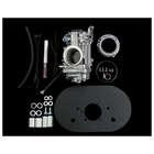 【Neofactory】Mikuni  HSR42 簡易套件 94y- XL1200 Stock A/C