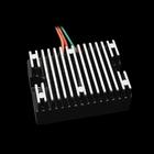 【Neofactory】Generation Model用整流器 65-77y XL 65-69yFL