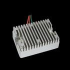 【Neofactory】Generation Model用整流器 65-77y XL 65-69yFL 鍍鉻