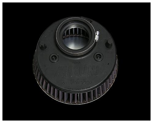 Mikuni HSR用 K&N空氣濾芯