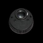 【Neofactory】Mikuni HSR用 K&N空氣濾芯