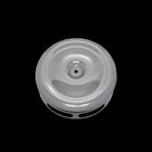 【Neofactory】Mikuni HSR42・45用 空氣濾清器外蓋 有開孔
