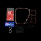 【Neofactory】鏈條傳動凸輪軸 安裝套件 06y- BT用